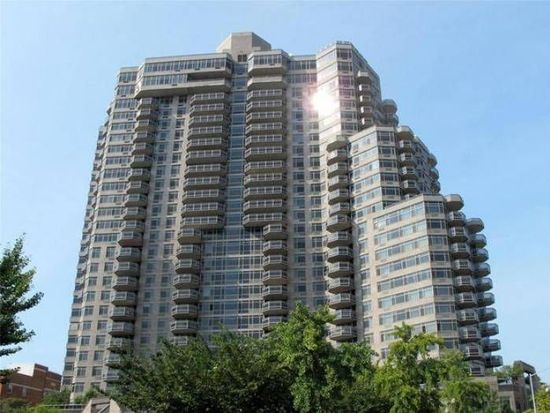 11201 Queens Blvd #25E, Forest Hills, NY 11375