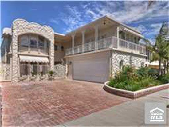 16761 Bolero Ln, Huntington Beach, CA 92649