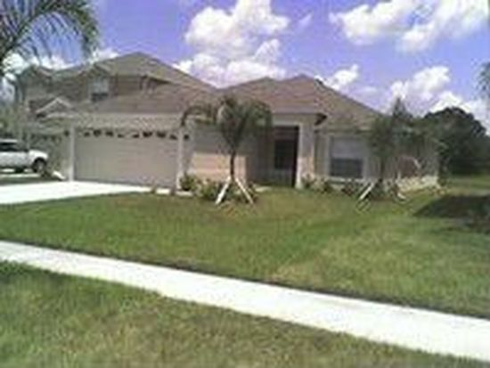 7500 Canal Point Ct, Wesley Chapel, FL 33545