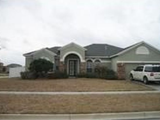 3707 Peaceful Valley Dr, Clermont, FL 34711