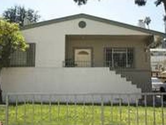 2739 Griffith Park Blvd, Los Angeles, CA 90027