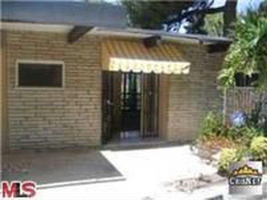2659 Hollyridge Dr, Los Angeles, CA 90068