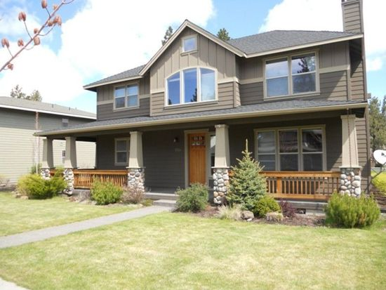138 NW Outlook Vista Dr, Bend, OR 97701