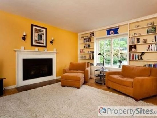 143 Forbes Ave, San Rafael, CA 94901