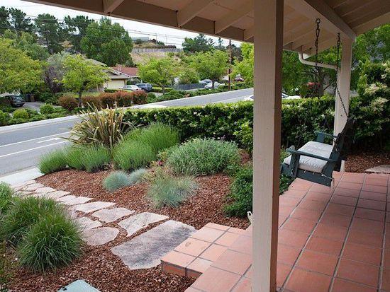 1889 Las Gallinas Ave, San Rafael, CA 94903