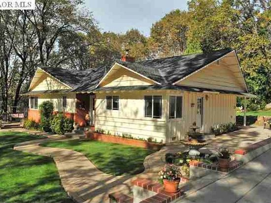 10224 Hile St, Grass Valley, CA 95945
