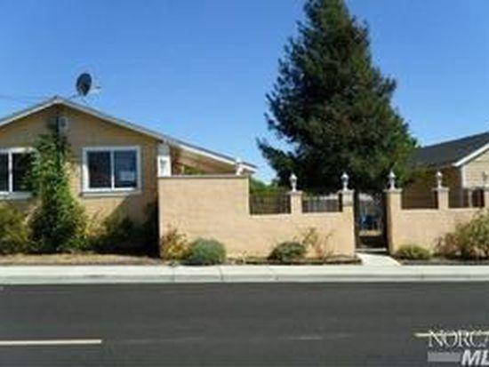 110 Cedar St, Vallejo, CA 94591