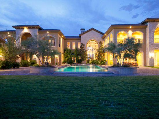 9505 Kings Gate Ct, Las Vegas, NV 89145