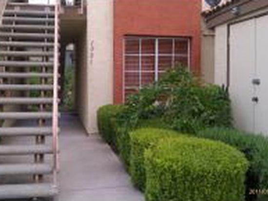 1365 Crafton Ave APT 1081, Mentone, CA 92359