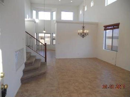 45124 W Horse Mesa Rd, Maricopa, AZ 85139