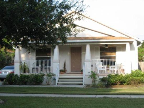 7510 S Mascotte St, Tampa, FL 33616