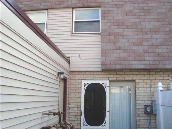 4240 Bennington Blvd, Brunswick, OH 44212