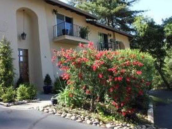 18400 Overlook Rd UNIT 27, Los Gatos, CA 95030