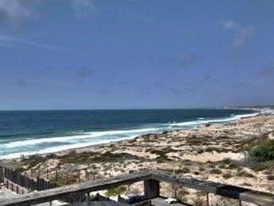 125 Surf Way APT 421, Monterey, CA 93940