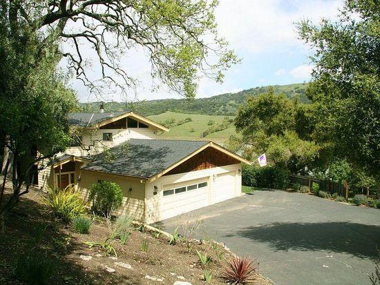 2975 Holiday Ct, Morgan Hill, CA 95037