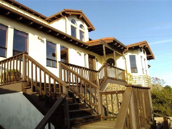 10 Atherton Oaks Dr, Novato, CA 94945