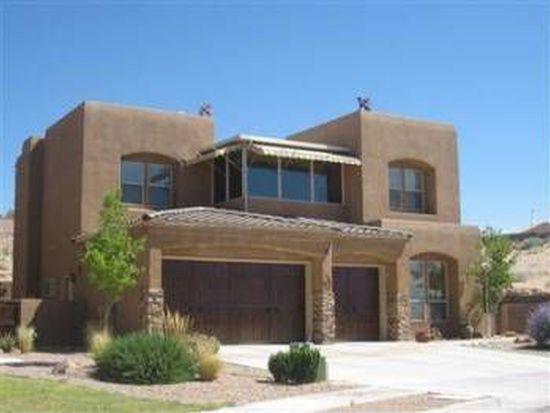 1305 Wilkes Way SE, Rio Rancho, NM 87124