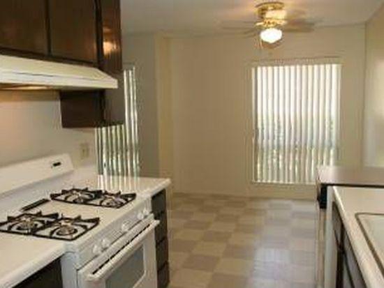 410 S Calle Encilia, Palm Springs, CA 92262