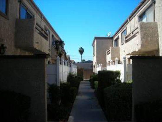 3637 Green Ave, Los Alamitos, CA 90720