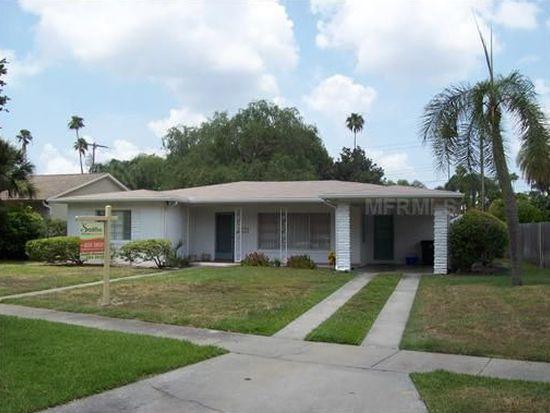 404 Erie Ave, Tampa, FL 33606