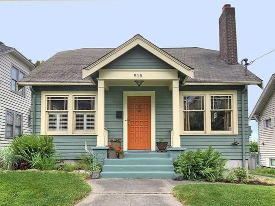 915 31st Ave, Seattle, WA 98122