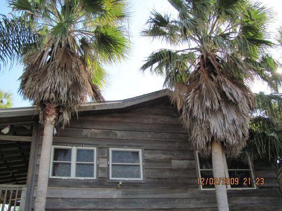 672 Chickasaw Rd, Gulf Shores, AL 36542
