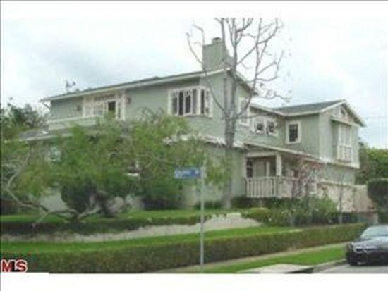 509 Wynola St, Pacific Palisades, CA 90272