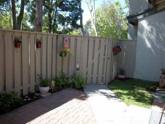 3605 Eucalyptus St, West Covina, CA 91792