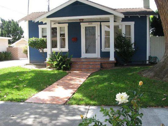 2318 El Dorado St, Torrance, CA 90501