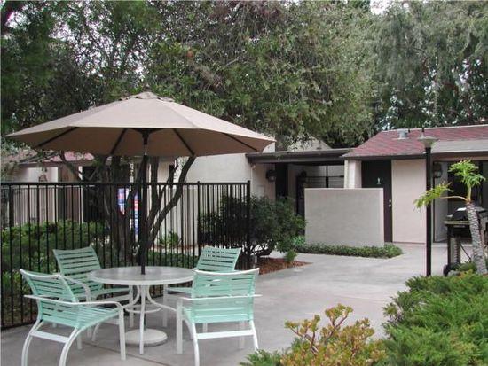6930 Hyde Park Dr UNIT 117, San Diego, CA 92119