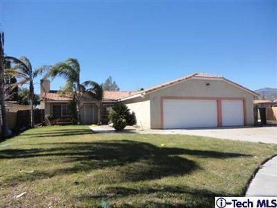 4148 N I St, San Bernardino, CA 92407