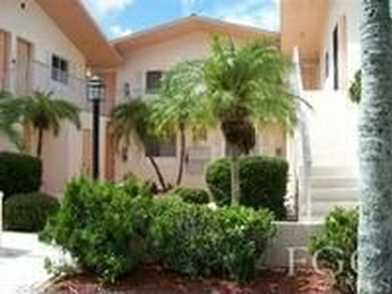 8109 Country Rd APT 106, Fort Myers, FL 33919