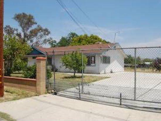 3461 June St, San Bernardino, CA 92407