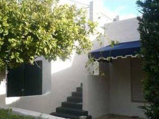 4225 N Bay Rd, Miami Beach, FL 33140