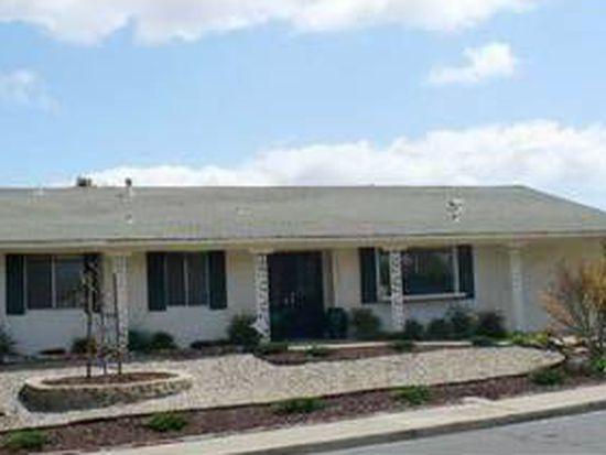 12065 Pastoral Rd, San Diego, CA 92128