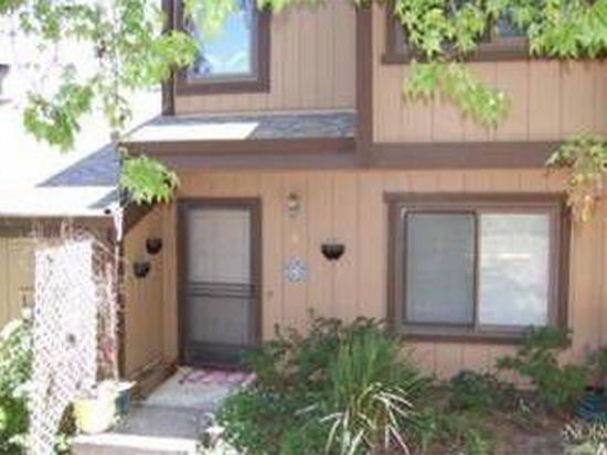 5 Charro Way, Fairfax, CA 94930