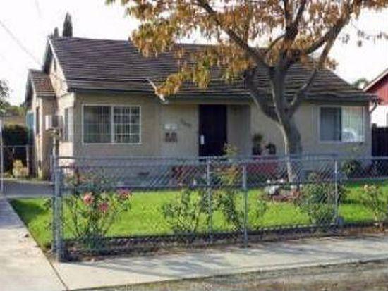 369 Doris Ave, San Jose, CA 95127