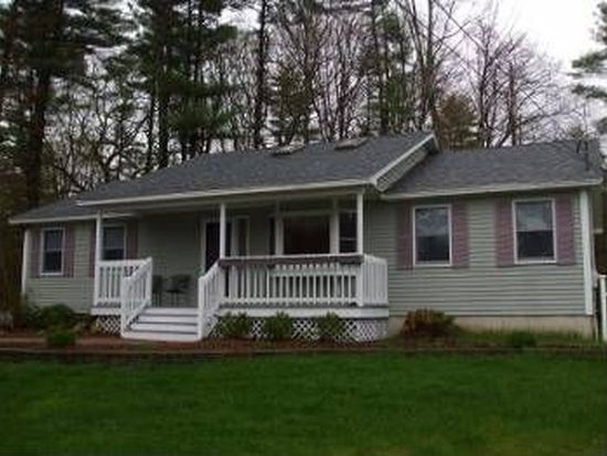 6 Blackshire Ct, Somersworth, NH 03878