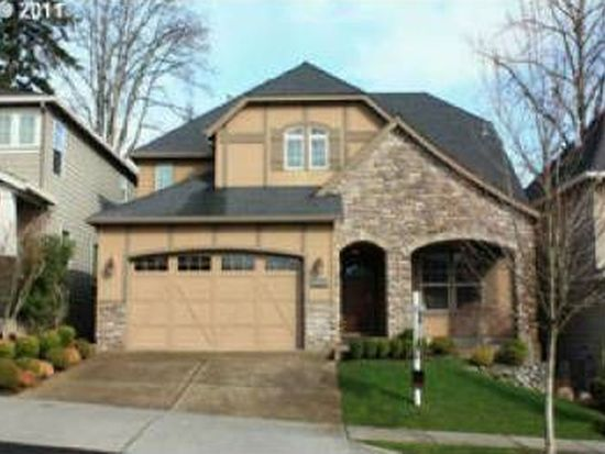 11750 SE Aerie Crescent Rd, Happy Valley, OR 97086