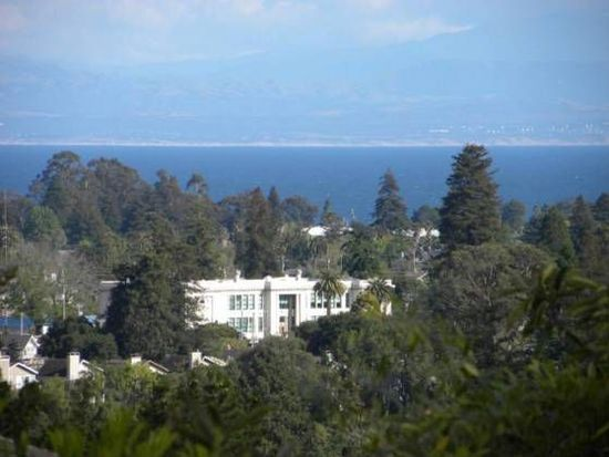 19 Hollins Dr, Santa Cruz, CA 95060