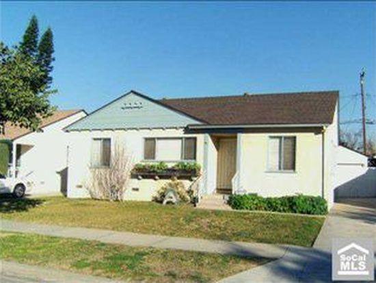 4444 Deeboyar Ave, Lakewood, CA 90712