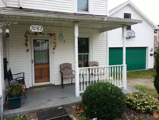 7062 State Route 329, Guysville, OH 45735