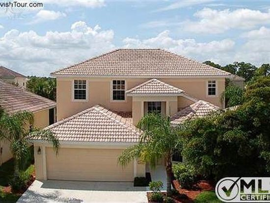 12587 Stone Tower Loop, Fort Myers, FL 33913
