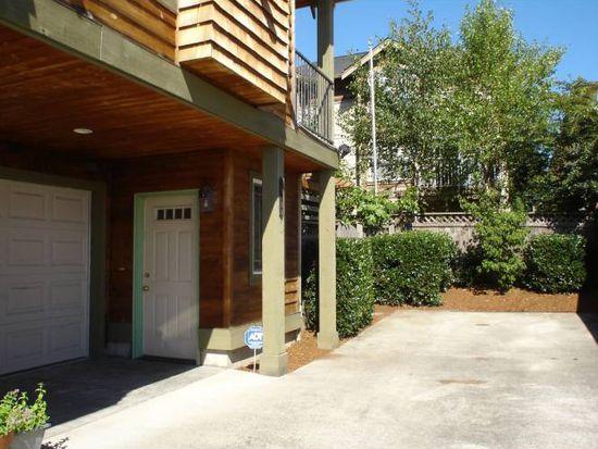 3610 Greenwood Ave N UNIT D, Seattle, WA 98103