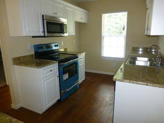 3327 Cushendal, Augusta, GA 30909
