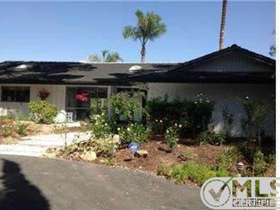 20135 Delita Dr, Woodland Hills, CA 91364