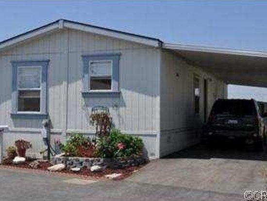 1750 W Lambert Rd SPC 18, La Habra, CA 90631