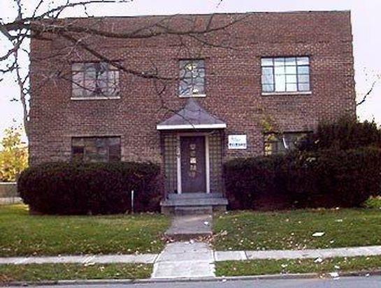 2519 Indianola Ave APT B, Columbus, OH 43202