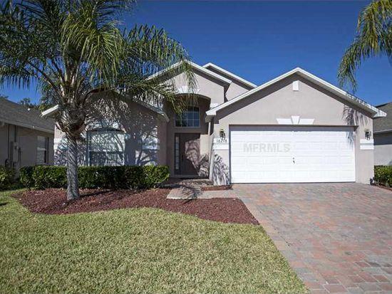 16218 Deer Chase Loop, Orlando, FL 32828