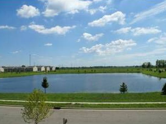 4277 Town Park Dr, Canal Winchester, OH 43110